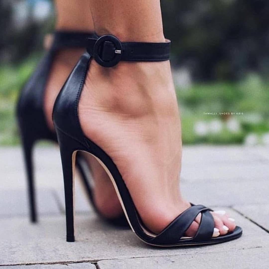 Celeb Style: One-Shouldered Dresses - Essence