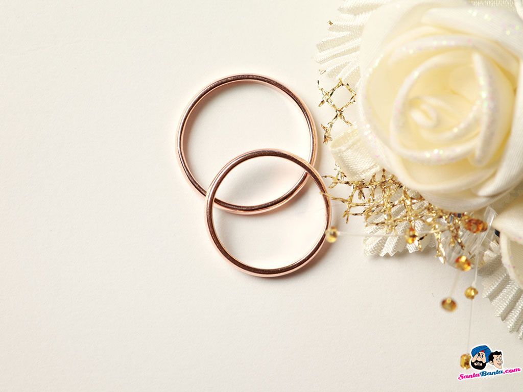 Christian Wedding Ring Backgrounds Wedding Ring Wallpaper