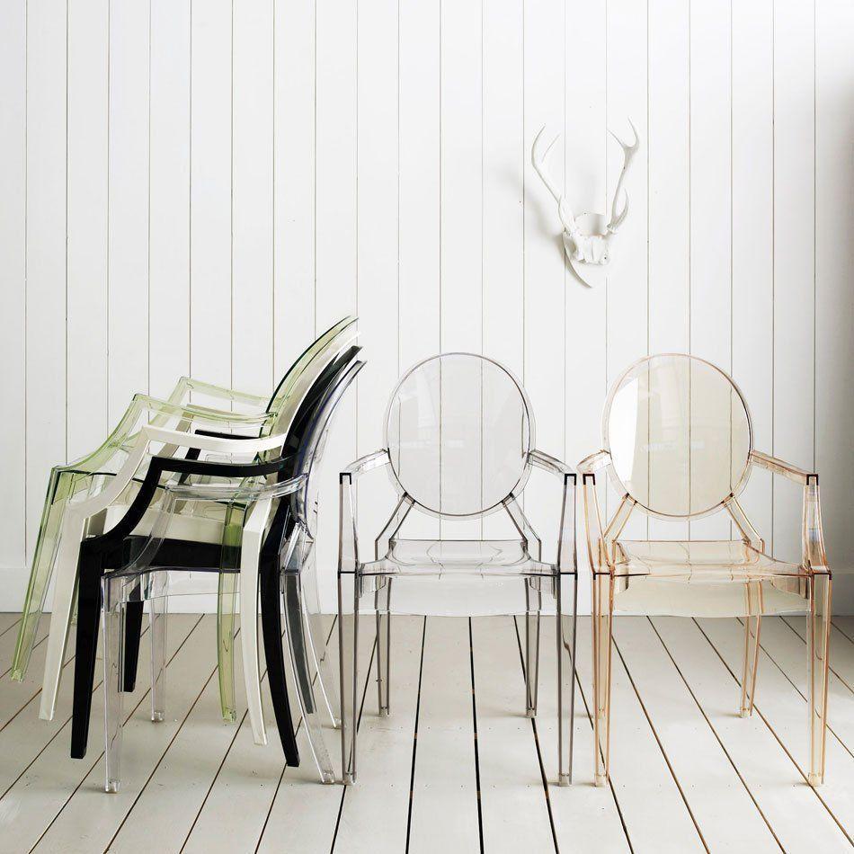 Design Meubles Et Objets Celebres Mobilier De Salon Meuble Design Meuble Deco