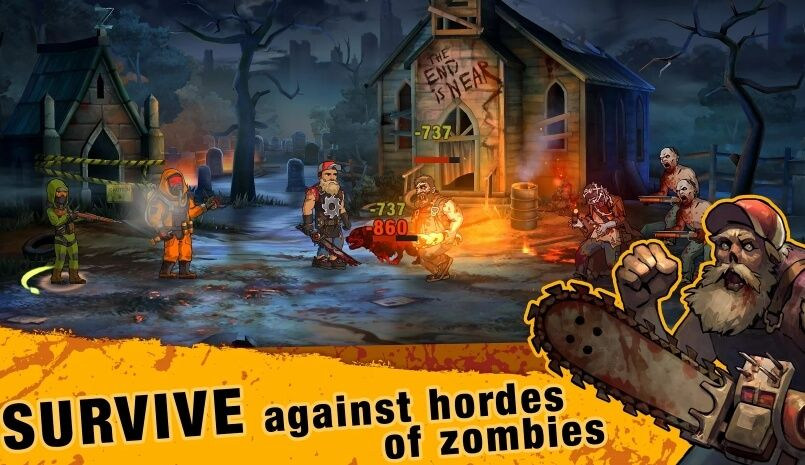 How To Get Unlimited Coins And Cash Zero City Choose Your Story Zero City Cheats Zero City Hack And Cheats Zero City H City Hacks Tool Hacks Ios Games