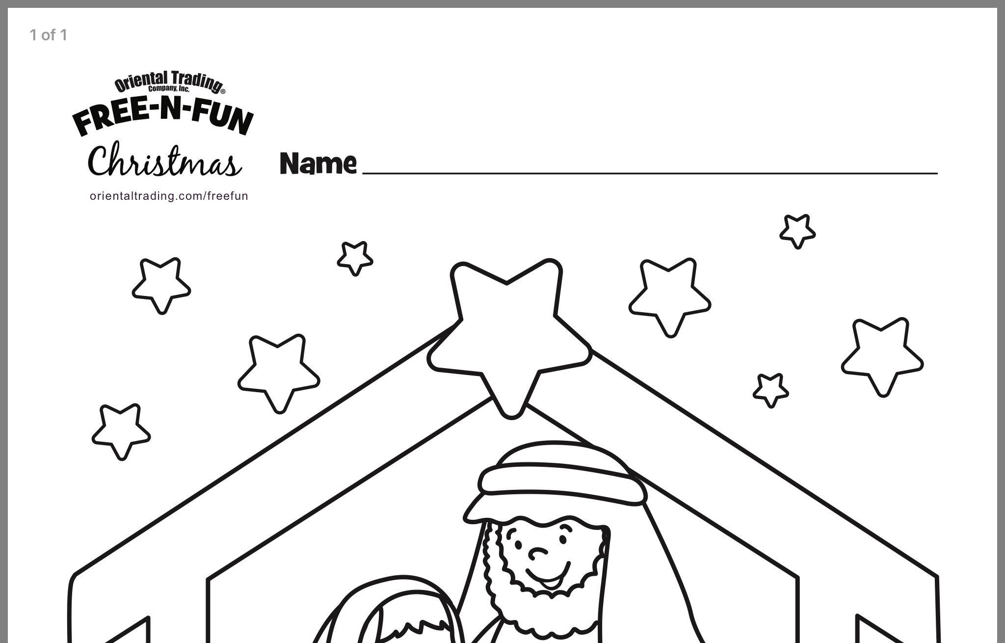 Pin By Lorraine Lindenberg On Christmas Preschool Craft