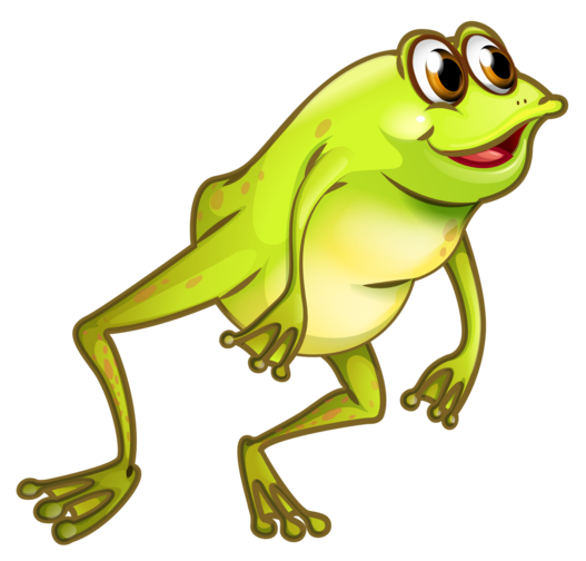 Pin On Frogs