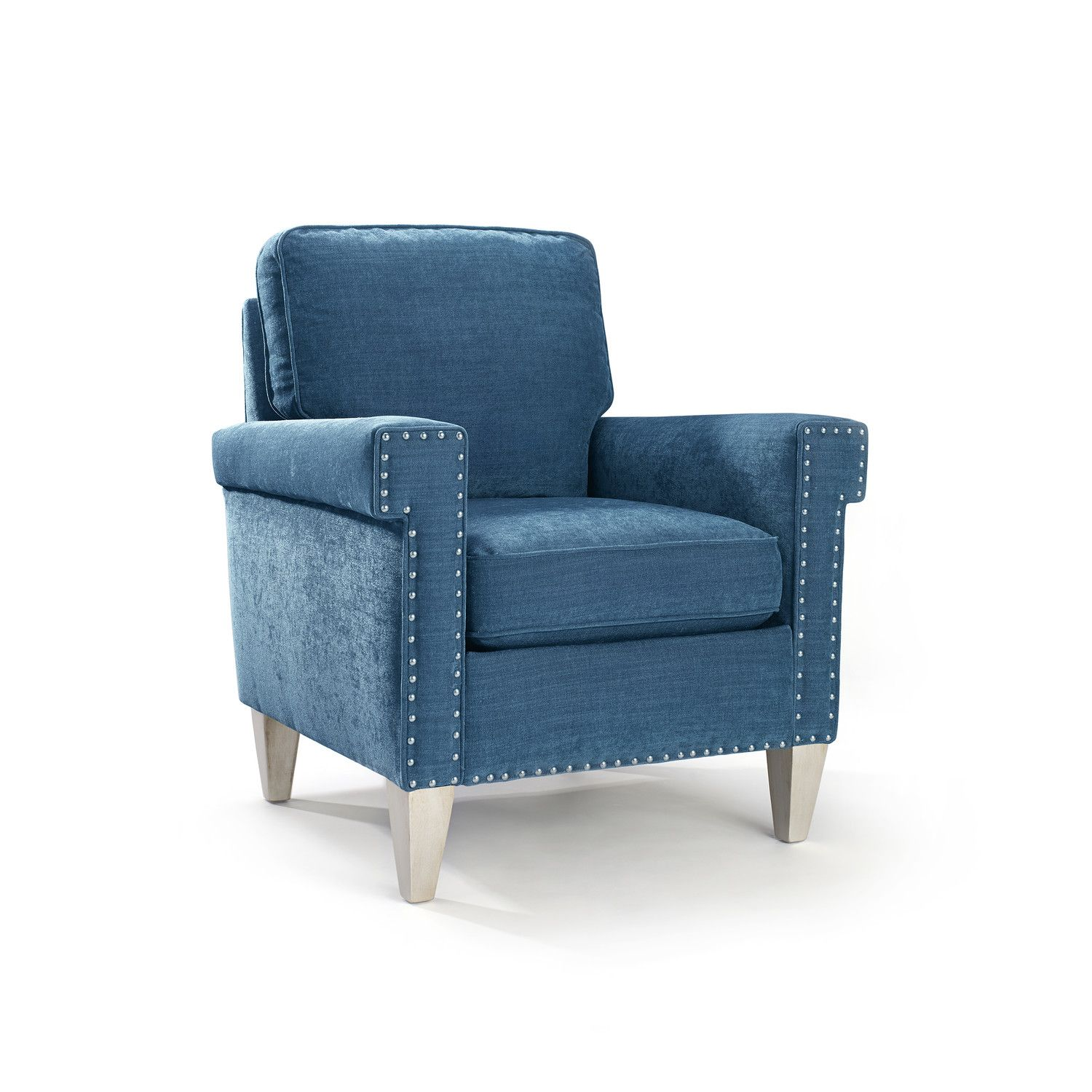 Homeware Fitch Arm Chair