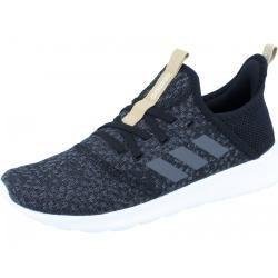 Adidas Cloudfoam Pure schwarz/Textil adidasadidas, #Adidas ...