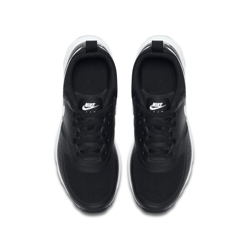 Nike Air Max Vision Older Kids' Shoe Black | Products