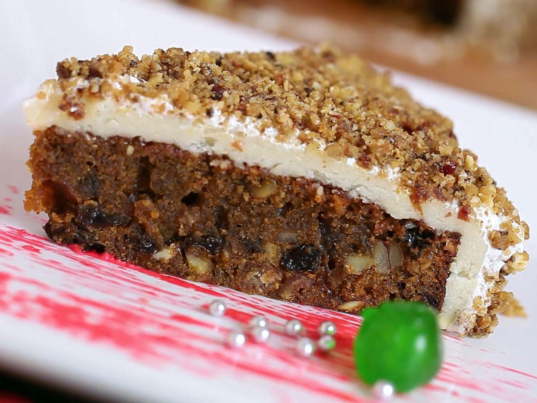 How To Make A Christmas Cake Recipe Christmas Cake Christmas Cake Recipes Cake Recipes