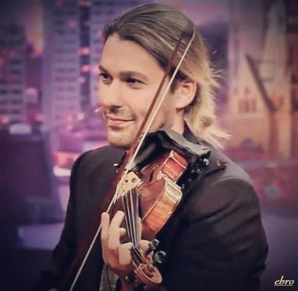 Pin By Patricia Lavenberg On David Pinterest David Garrett # Muebles Violino