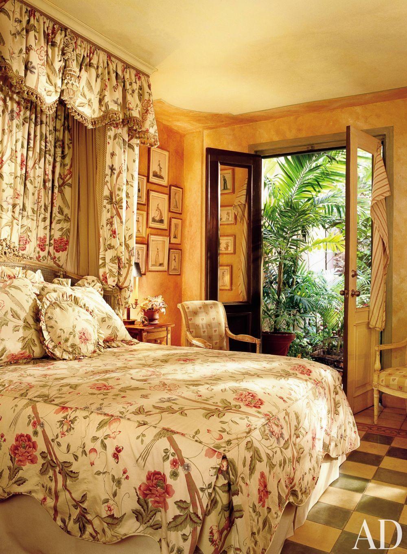 Best Diane Burn Design Images Traditional Bedroom By Diane 400 x 300
