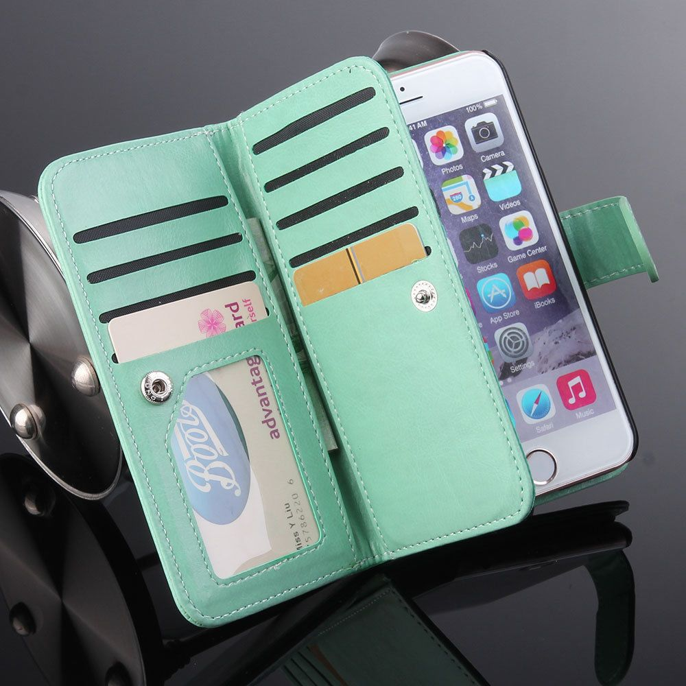 Cell Phones and Accessories - Flip Case