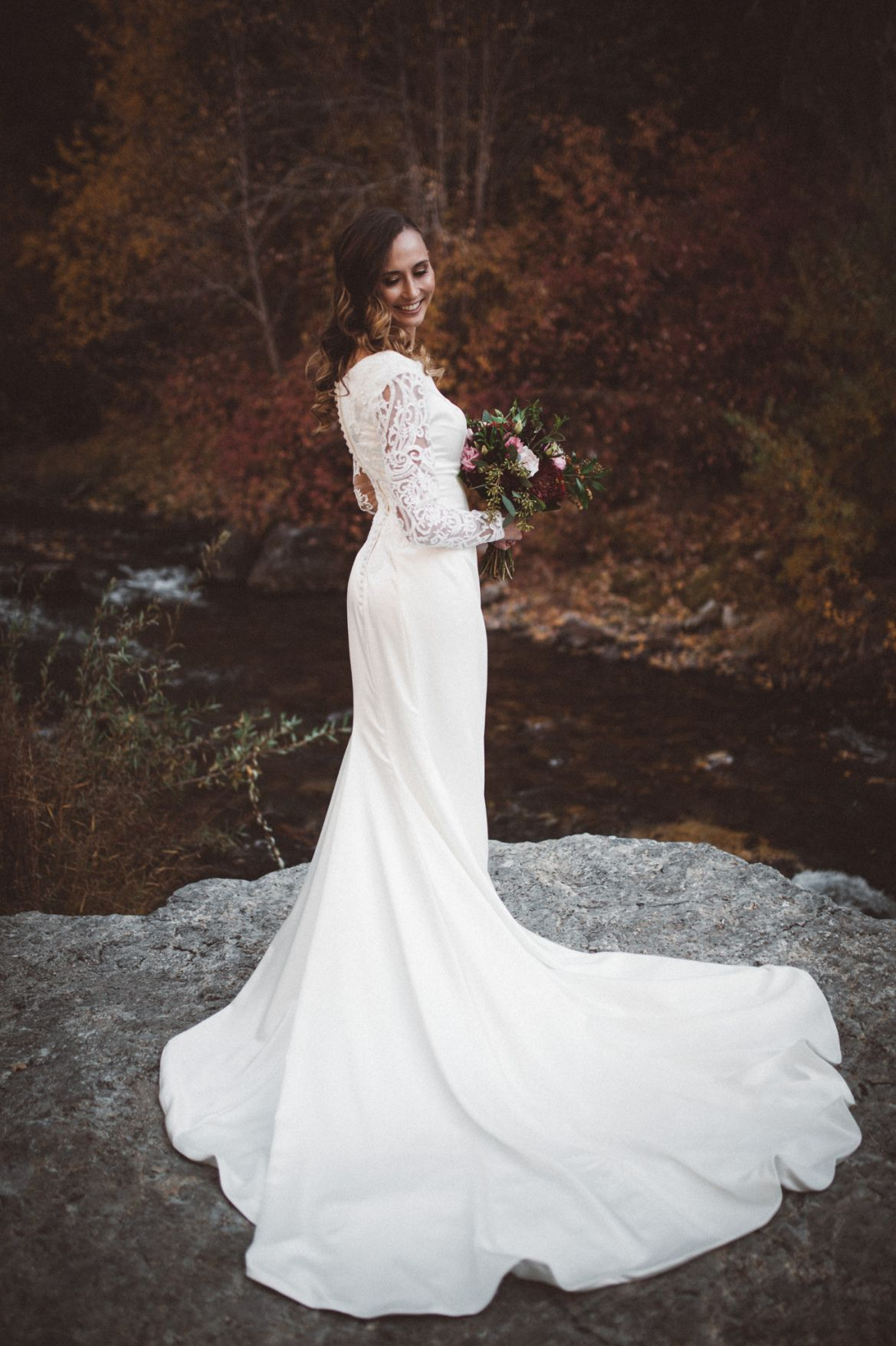 99 Wedding Dresses Indianapolis Best Dresses For Wedding Check
