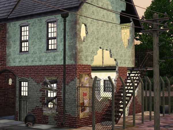 Astonishing Pin On The Sims 3 Maybe Download Free Architecture Designs Itiscsunscenecom