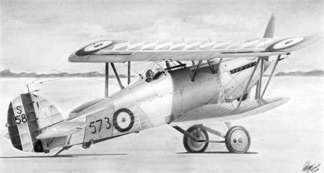 Airplane pencil drawing aircraft pencil drawings