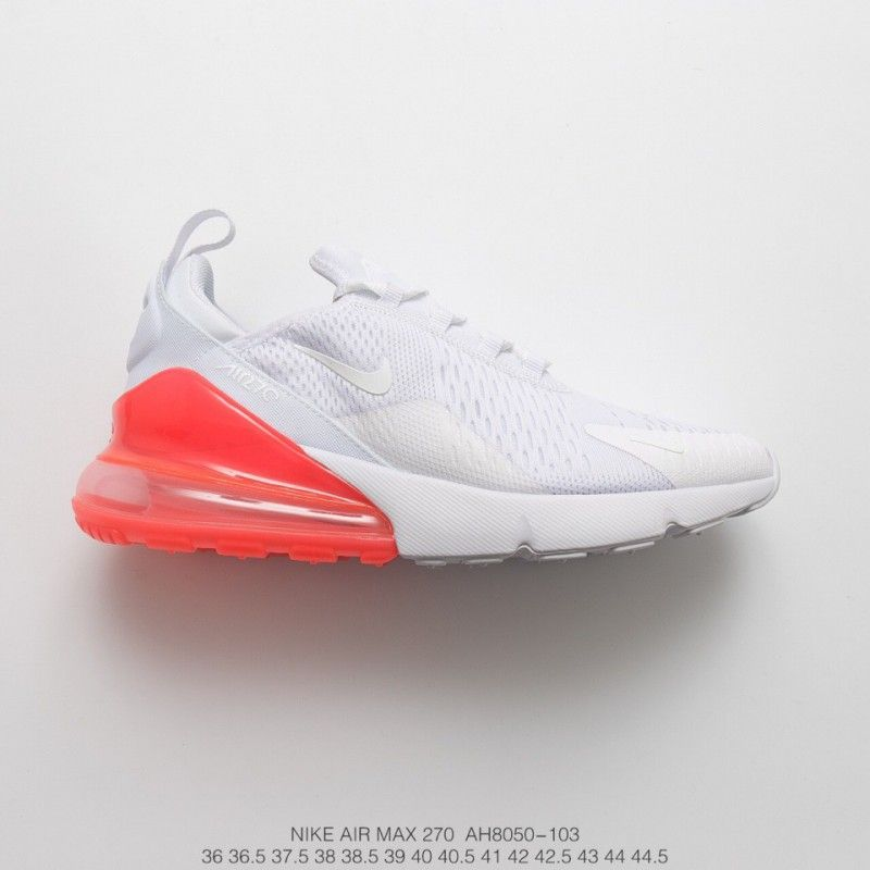 d9f4ffc754 $81.34 Cheap Sports Shoes Online Australia,Japan Harajuku Nike Channel  Order AIRMAX270 Sports and Leisure