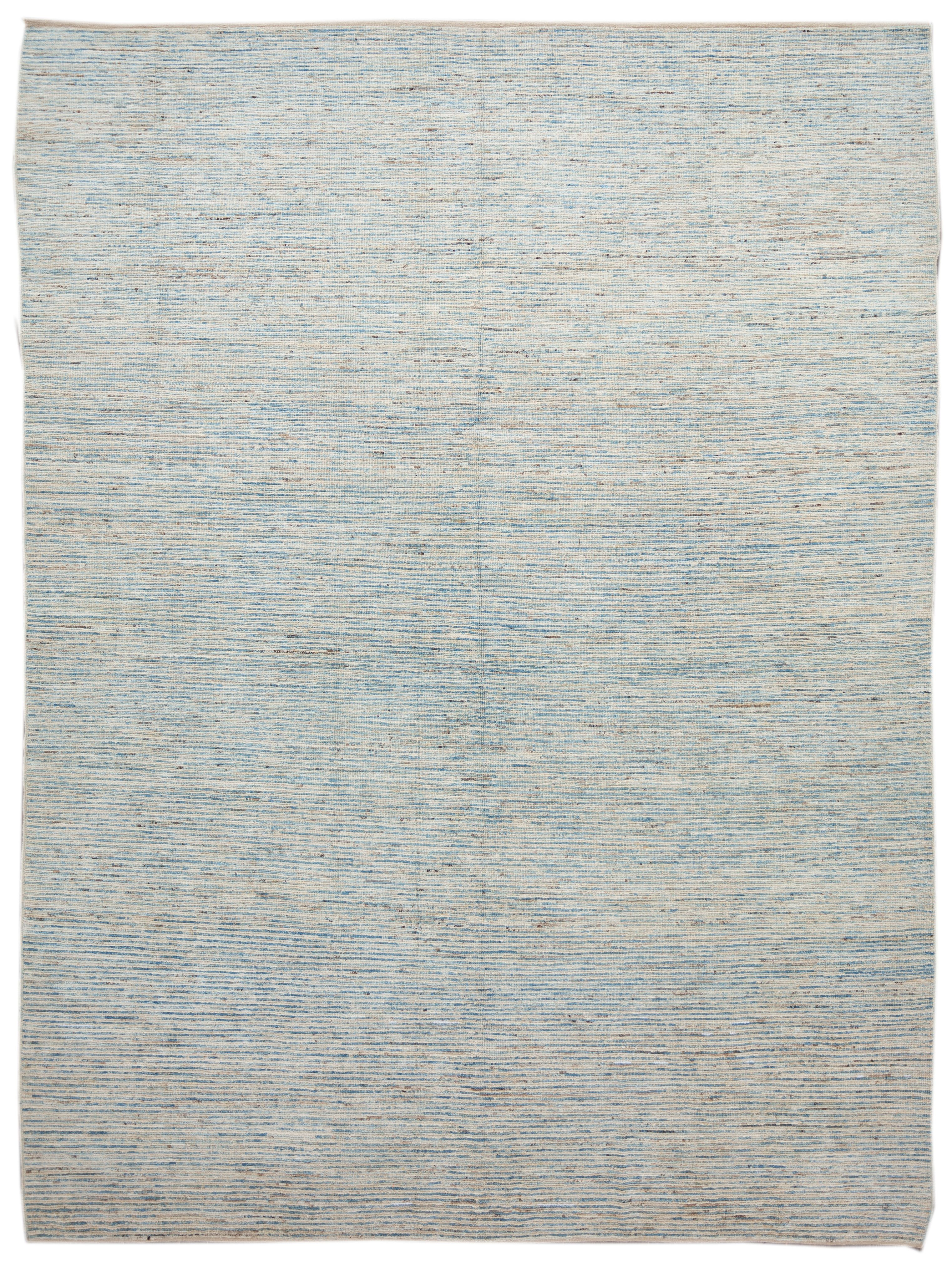 21st Century Modern Moroccan Style Rug 9x12 In 2021 Moroccan Style Rug Modern Moroccan Moroccan Style