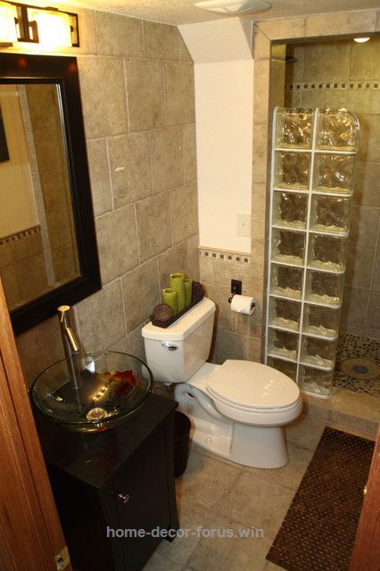 Zen Small Bathroom Designs Home Decor For Us Asian Bathroom Zen Bathroom Zen Bathroom Decor