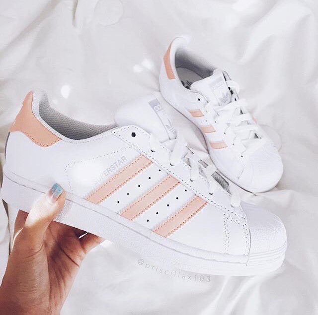 check out 0f0c8 05765 Adidas Women Shoes - Adidas are super popular sneakers this year. - We  reveal the news in sneakers for spring summer 2017