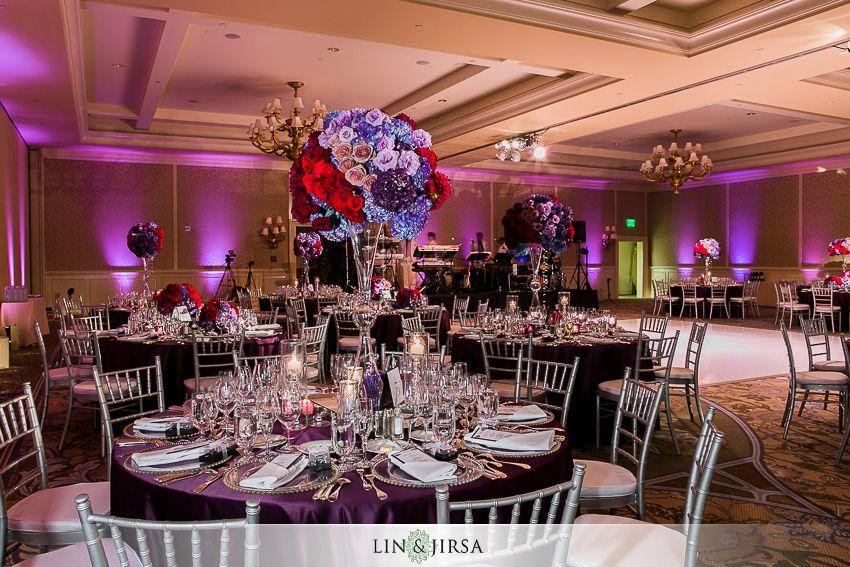 beach weddings in orange county ca%0A Montage Laguna Beach Wedding   Jonathan  u     Liza    Oc