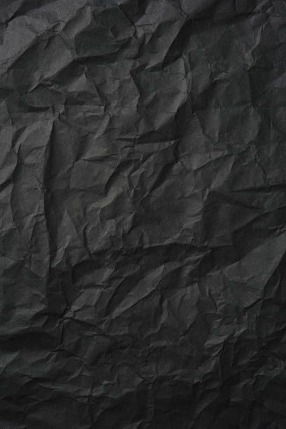 Download New Black Wallpaper Iphone Backgrounds Design for iPhone XR Today
