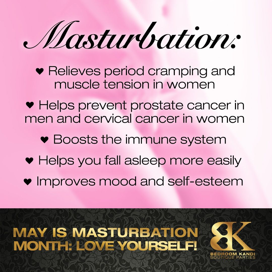 There Are Many Health Benefits Of Masterbation Contact Me Bedroomkandijoygmail