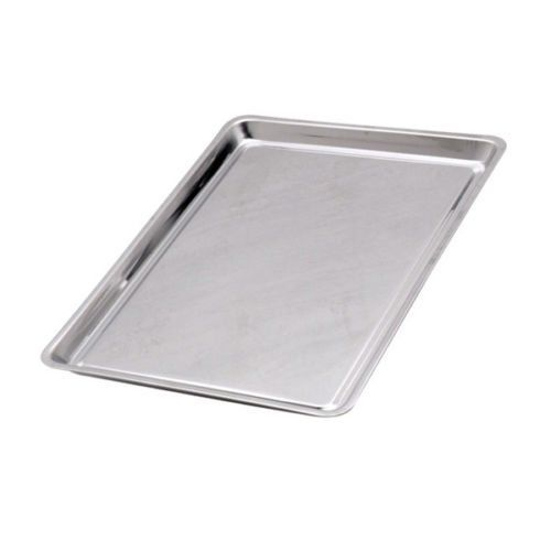Norpro Stainless Steel 10 X 15 Jelly Roll Baking Pan Cookie Sheet 3865 Baking Sheets With Images Jelly Roll Pan Norpro Baking Pans