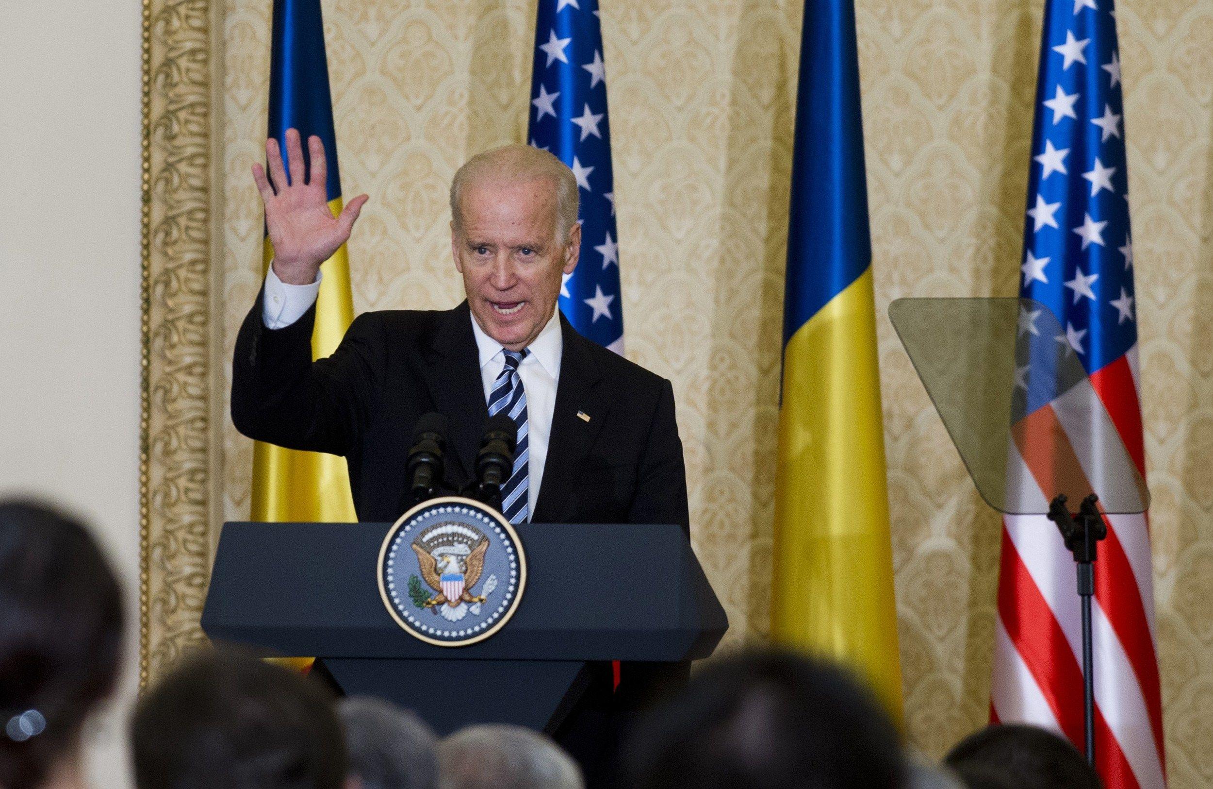 Pin On Joe Biden