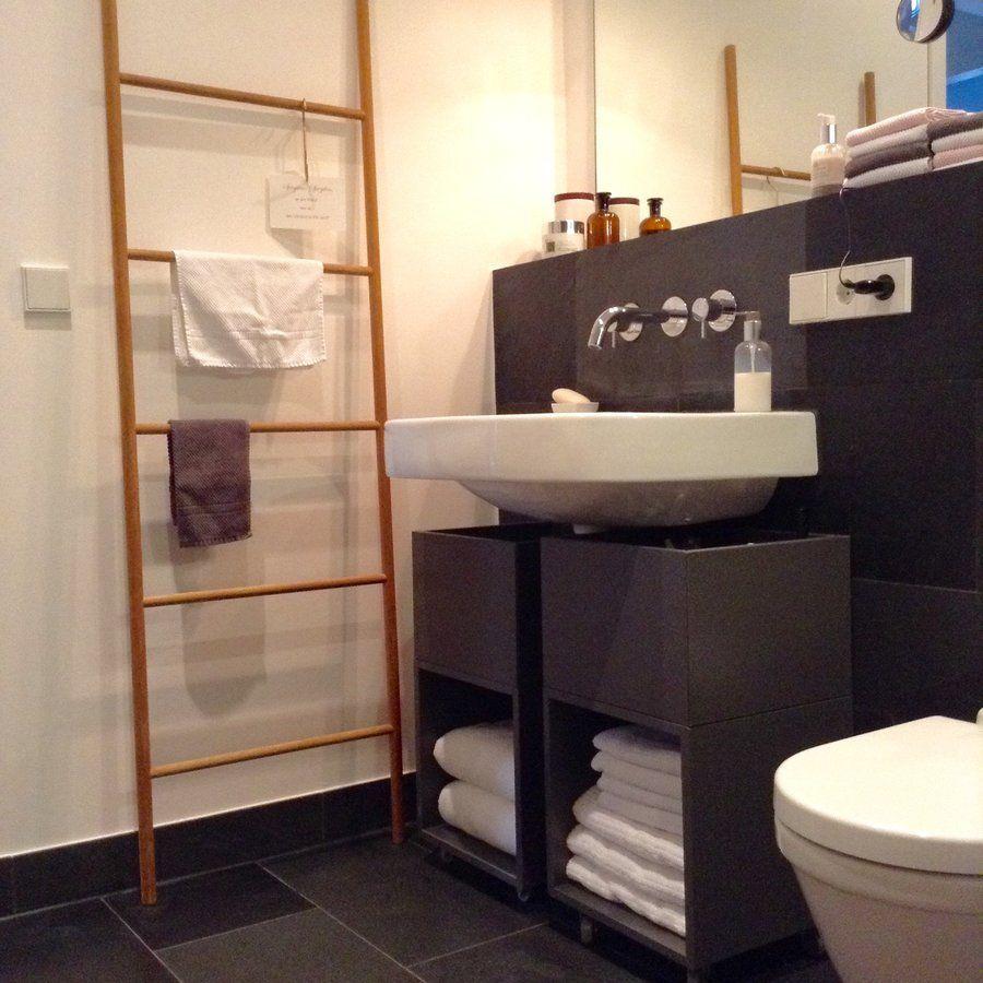 Ikeahack Waschtischunterschrank Badezimmer Ideen Ikea Ikea