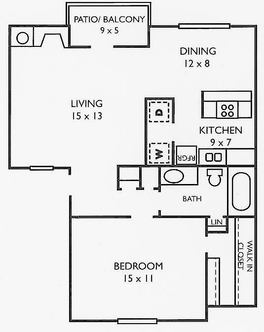 800 sq ft apartment floor plans - Google Search | Guest house ...