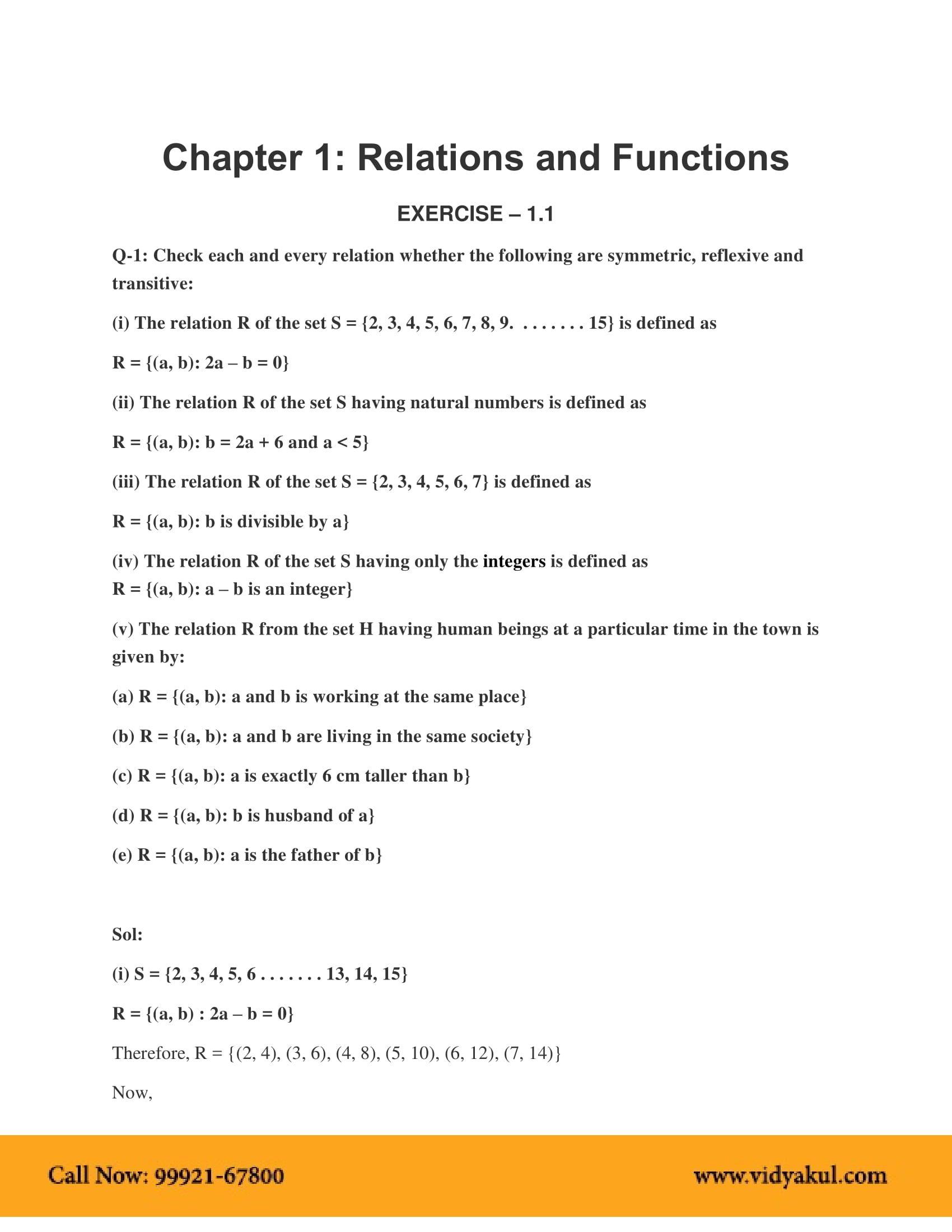 Cbse Board Exam 2 Ncert Solutions - BerkshireRegion