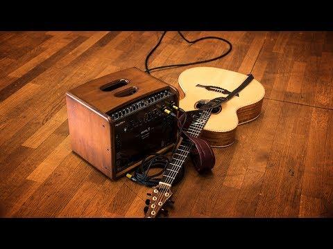 Dies Ist Die Offizielle Homepage Von Hughes Kettner Guitar Amps This Is The Official Homepage Of Hughes Kettner Guitar Amps Acoustic Guitar Amp Hughes