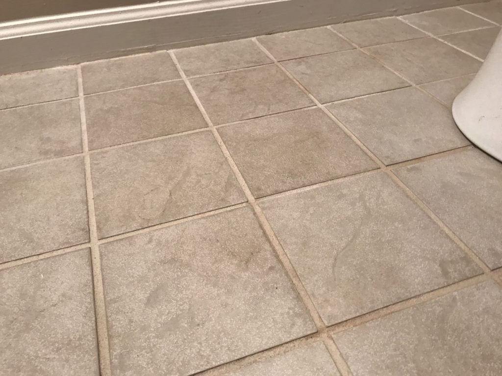 Pin On Grout Renew