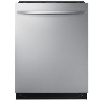 Samsung Dishwasher Error Codes Samsung Dishwasher Dishwasher Dishwasher Repair