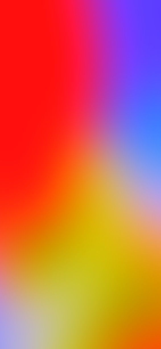 #abstract #gradient #colors #digitalpainting #iphonewallpaper #photoshop #lines #stains #fluid #ios13wallpaper #abstract #gradient #colors #digitalpainting #iphonewallpaper #photoshop #lines #stains #fluid #ios13wallpaper