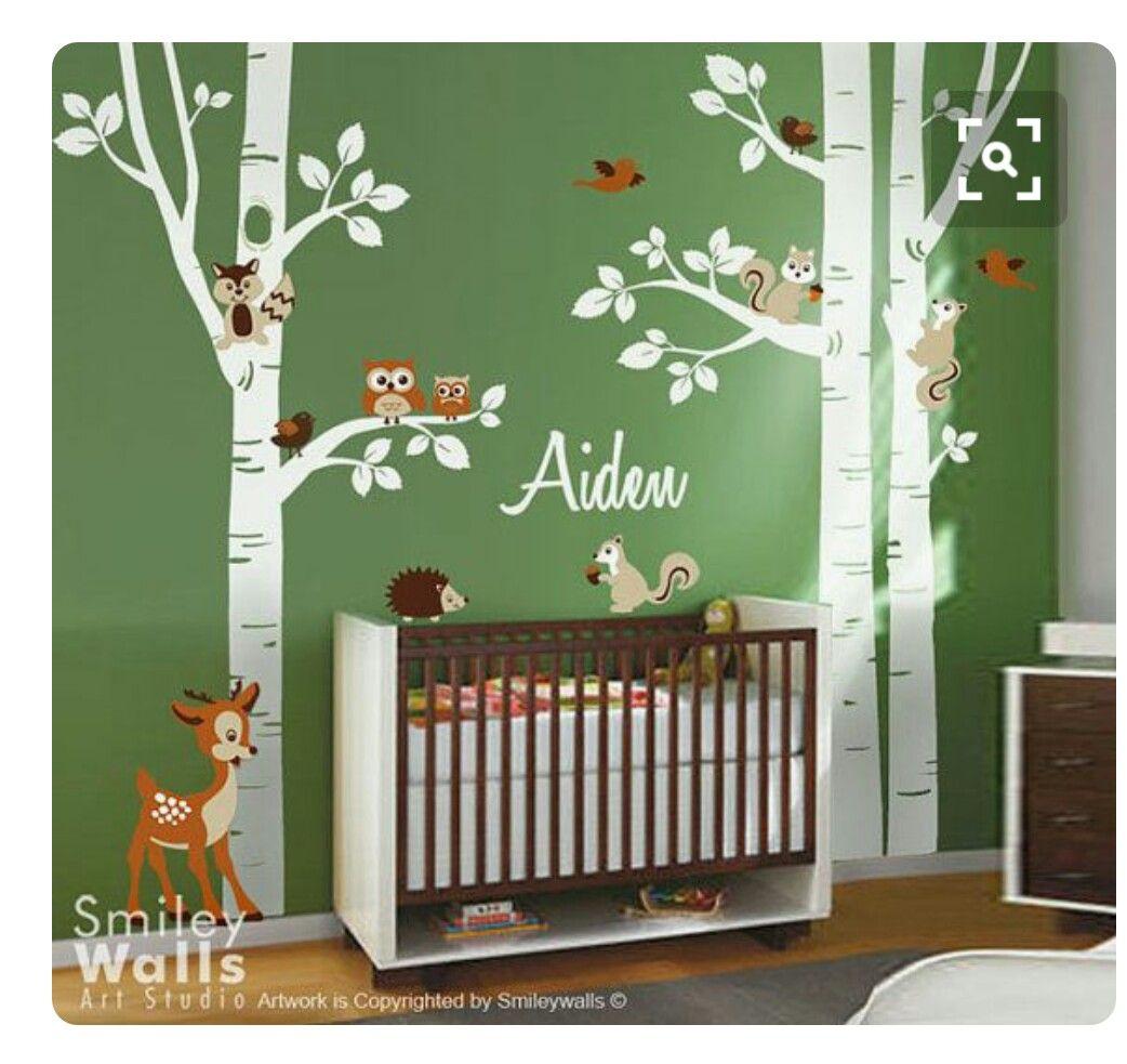 Pin de angie moore en Oh baby | Pinterest | Habitacion para niños ...