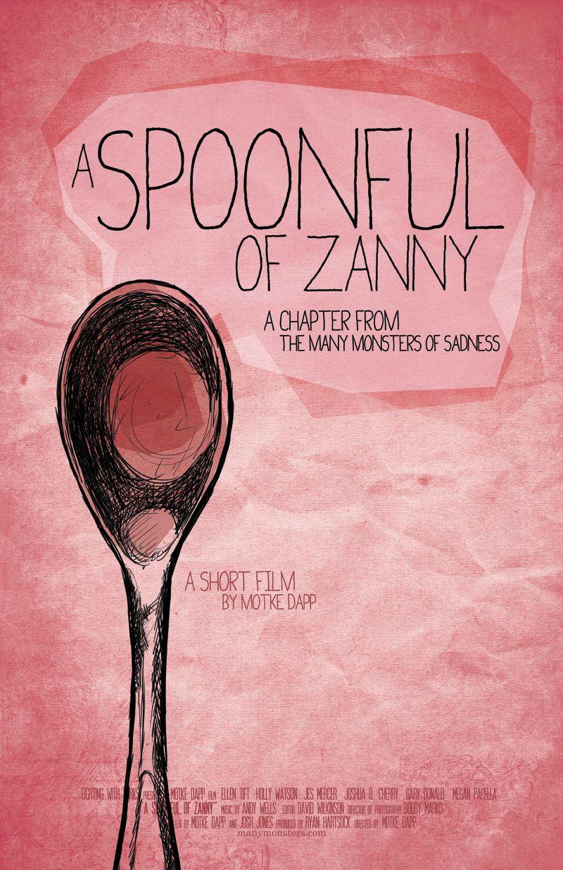 zanny - Google Search