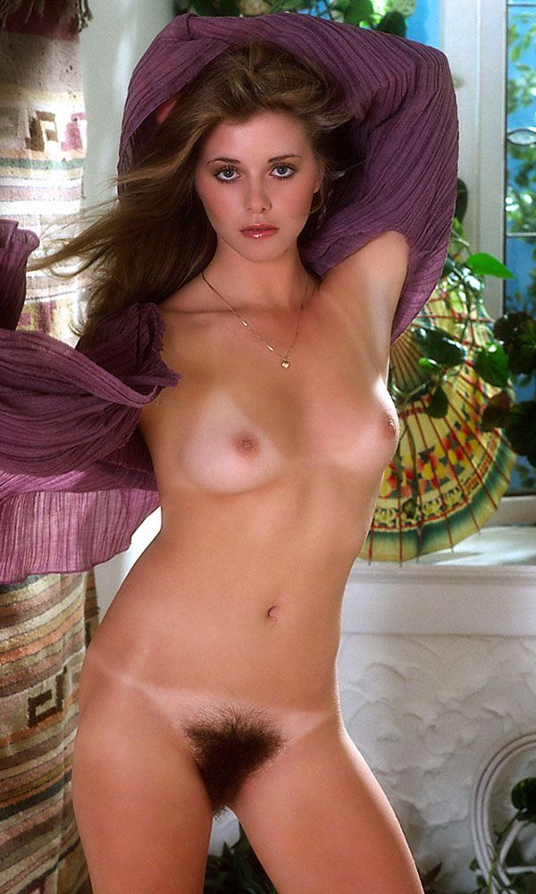 olka kurylenko nude photo