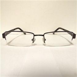 0b802f196039  Bostonian  Eyewear  Optical  Eyeglass  Frames 2618