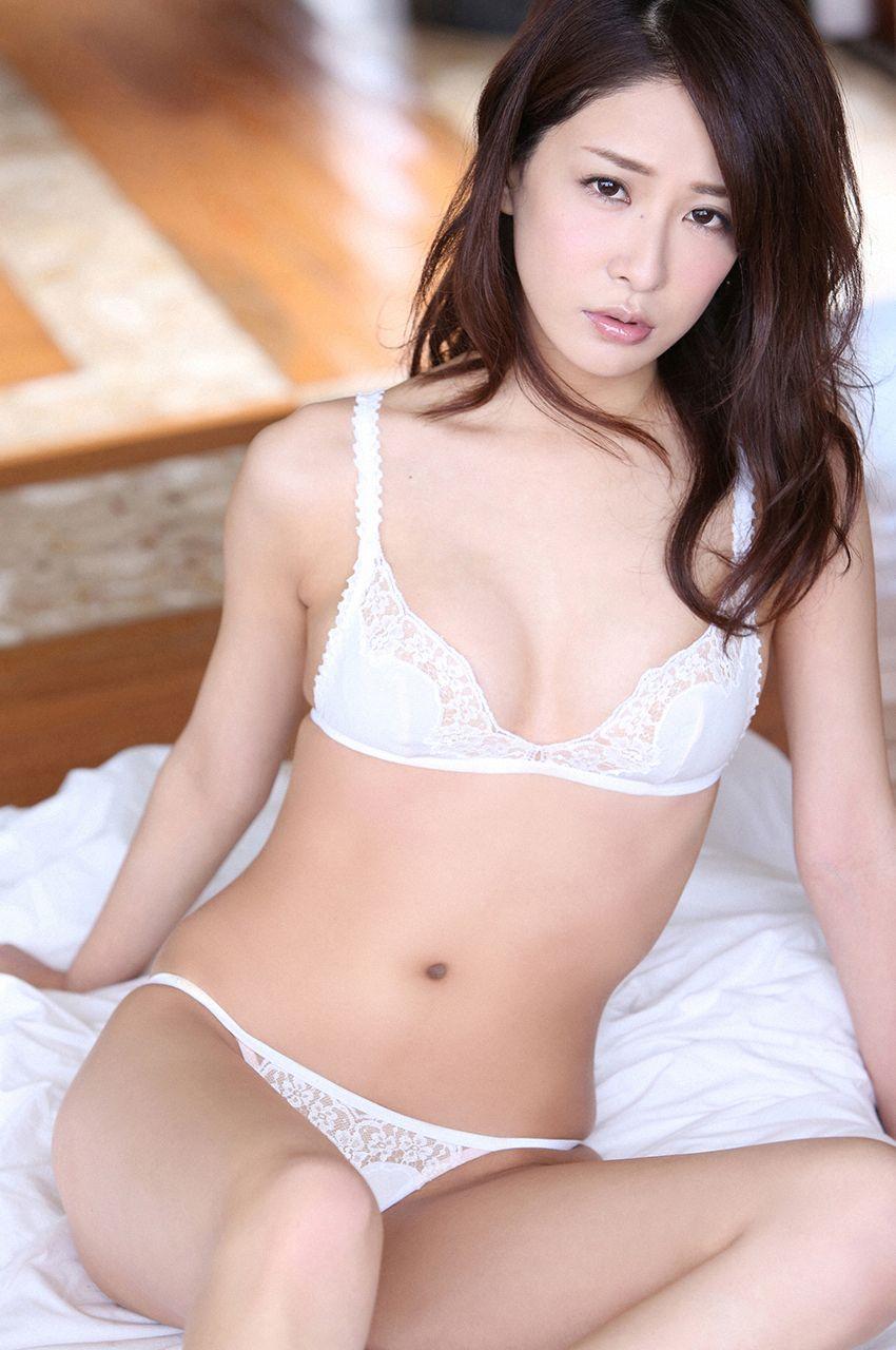 神室舞衣 Mai Kamuro Kamuro Mai 神室舞衣 Pinterest