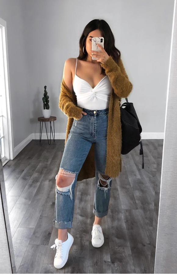 Pin By Alexandra Acero On Outfitss Pinterest Outfit Ideen