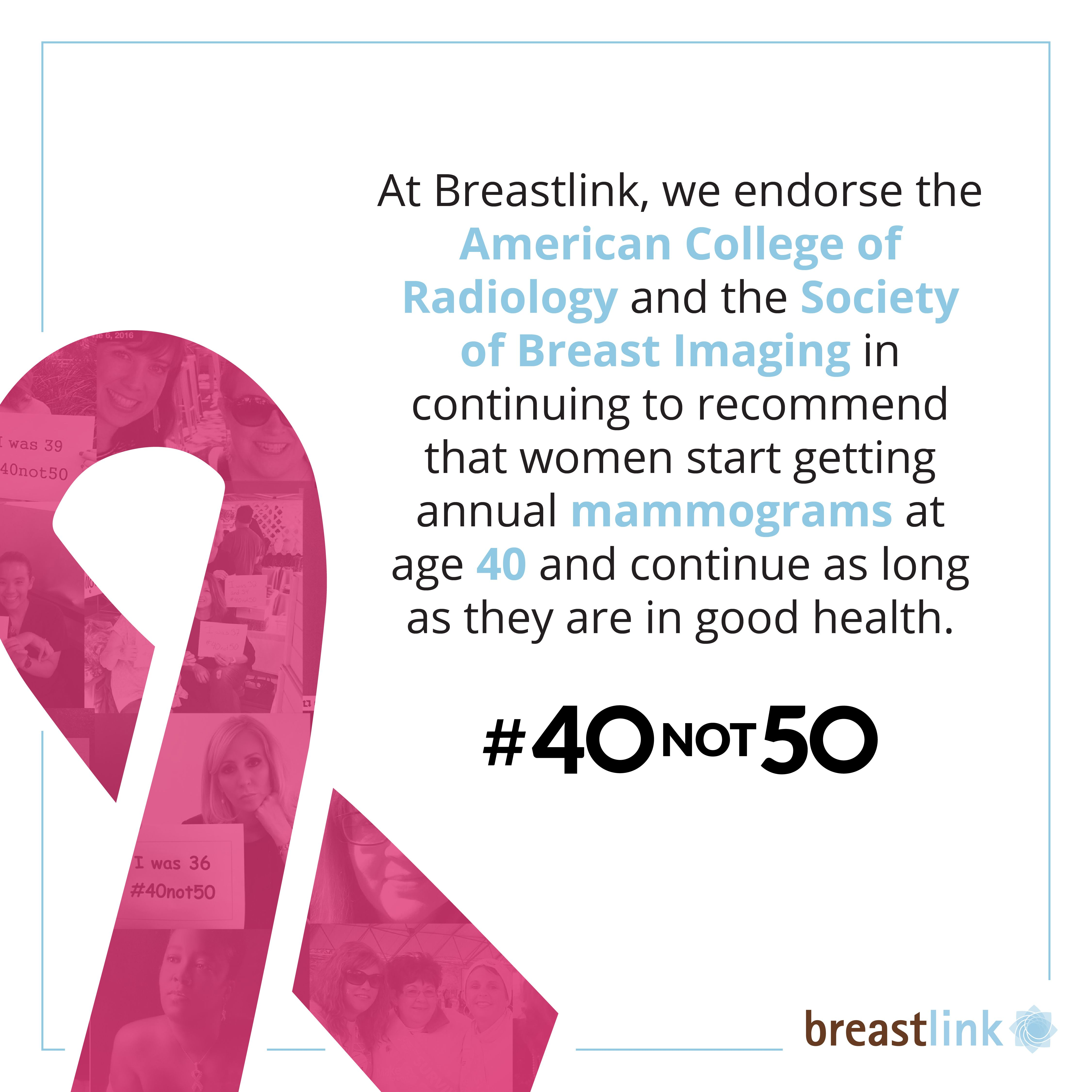 Pin On Breast Cancer Facts Quotes