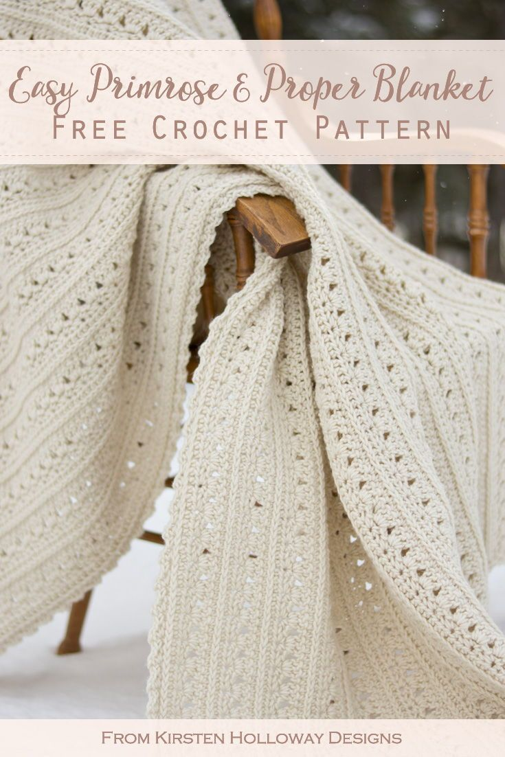 Easy Crochet Blanket Pattern für Anfänger   - our home - #anfänger #Blanket #... #my-blog #fur #fitness-body #fitness-tips #fitness-transformation #fitness-mujer #fitness-clothes #fitness-for-beginners #home #easy #crochet #blanket #pattern #anfanger