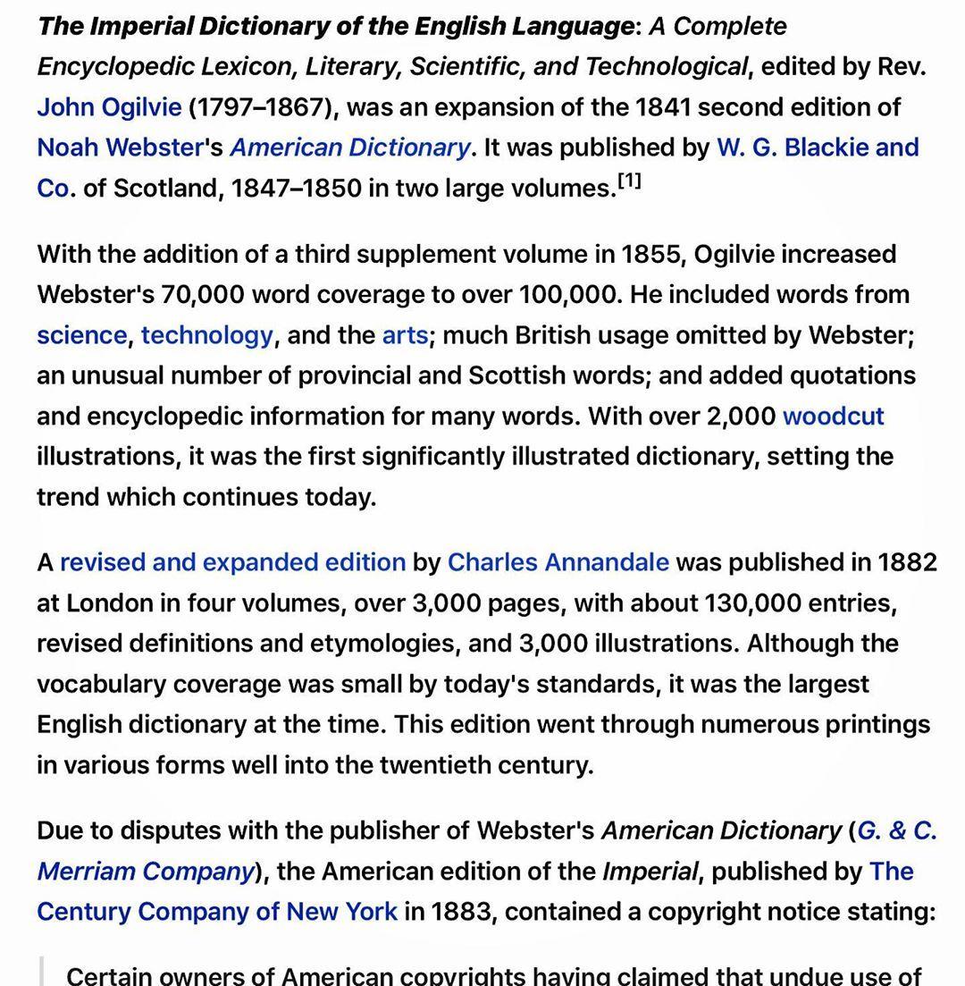 Werner Encyclopaedia Akron Ohio 1910 Books Read Celibrity News