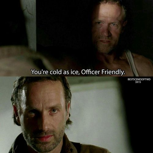 funny, rick, and subtitles image