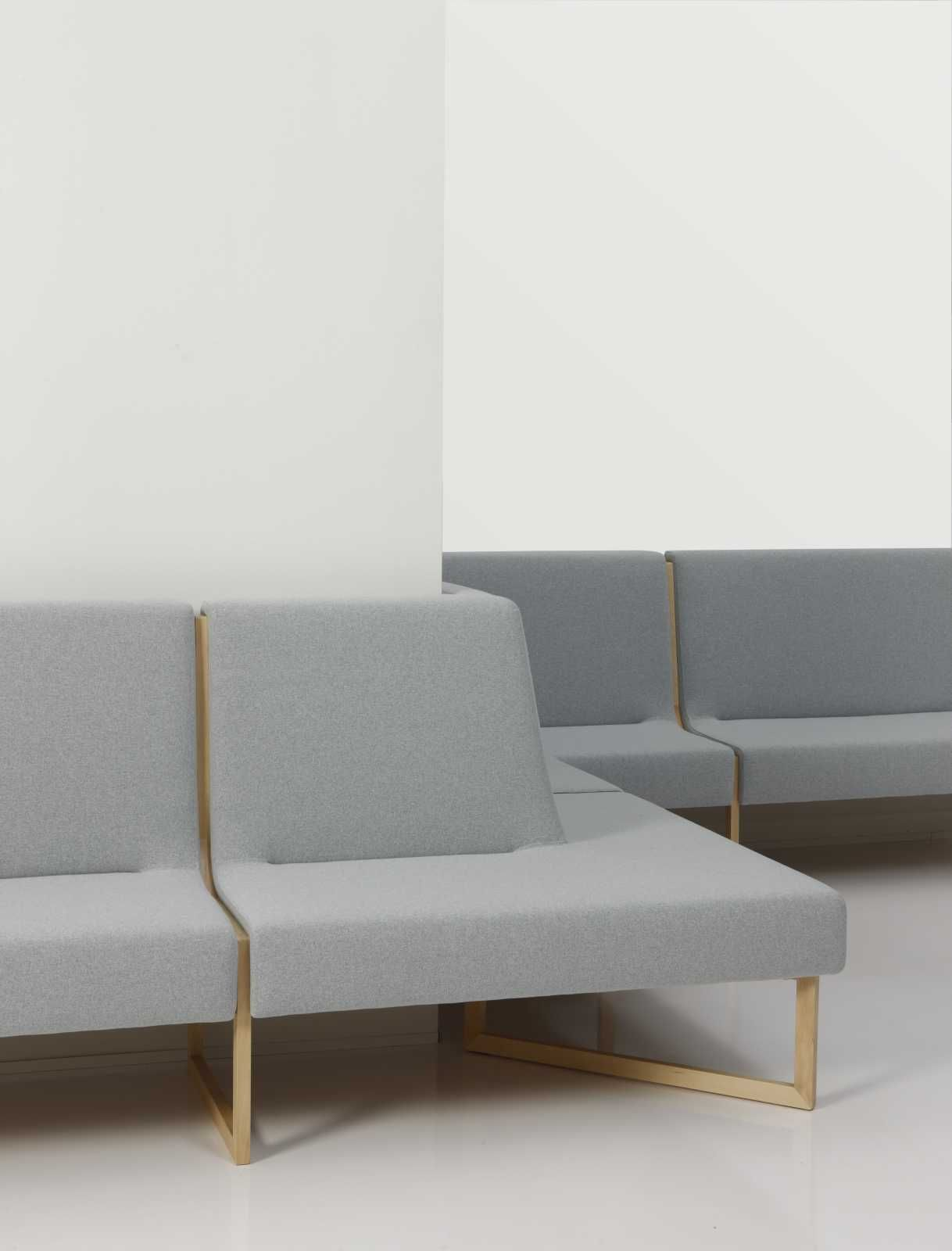 Freedom Furniture Lounges Pin By Carissa Walker On Home Modular Lounges Furniture