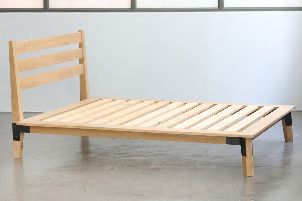 Huguenot Beds - potentially for spare room R9,500