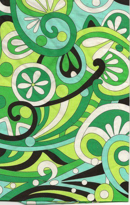 promo code 18b78 80629 Fabric Design - Pucci | Artwork to Try | Schöne stoffe ...