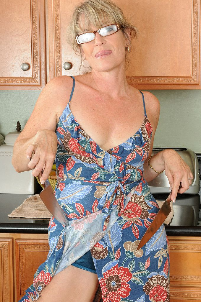 kaumakani mature personals Naked moms in hawaii - pictures and personals ads of milfs and hot momes in hawaii and surrounding areas for sex with the mom.