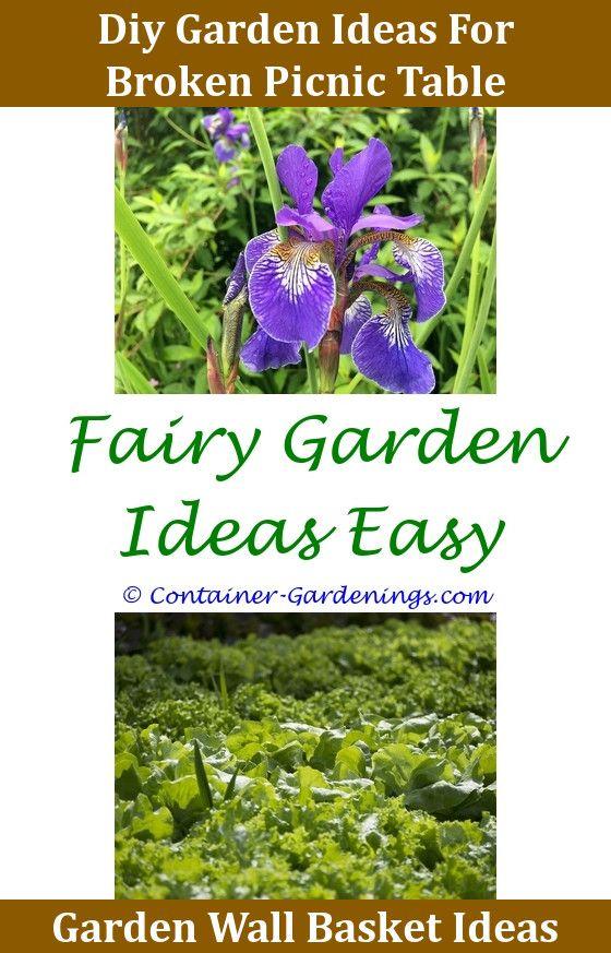 Garden,Gargen tips on how to grow a good garden painted garden rock ...