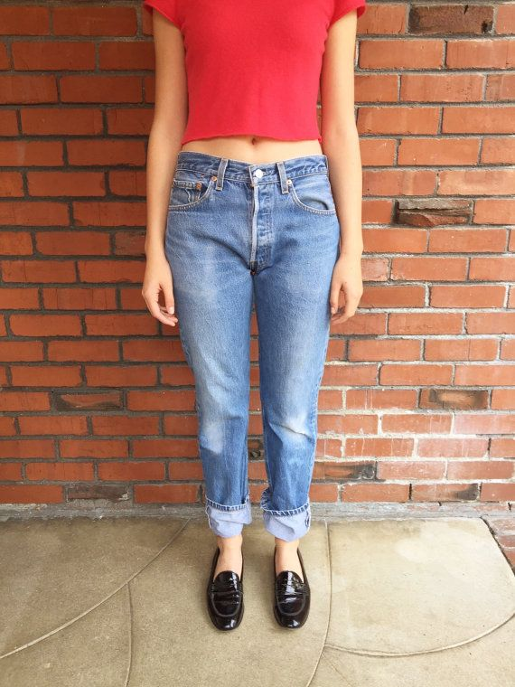 how to shrink denim shorts a size