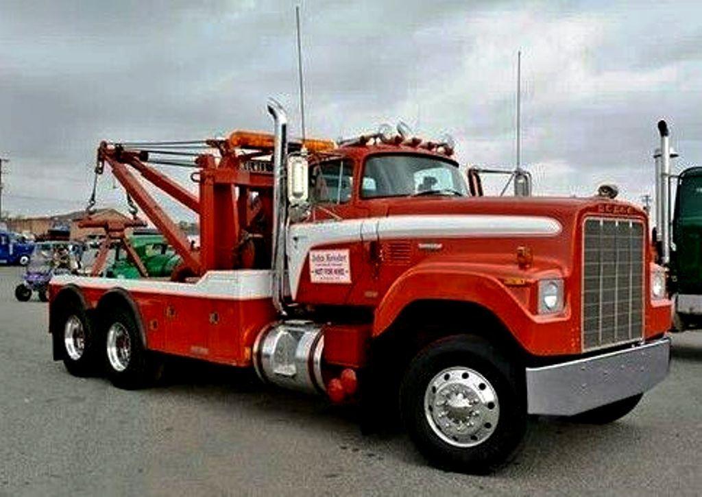 Park Art|My WordPress Blog_Fire Truck Horn For Sale