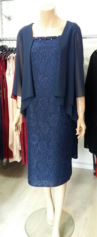 46 50 Beden Araligi Buyuk Beden Elbise Moda Stilleri Elbise The Dress